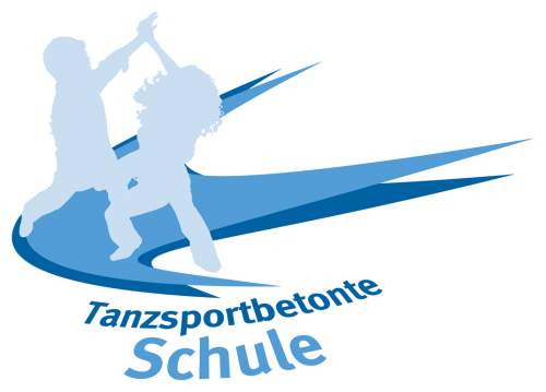 Logo-schule-rgb2