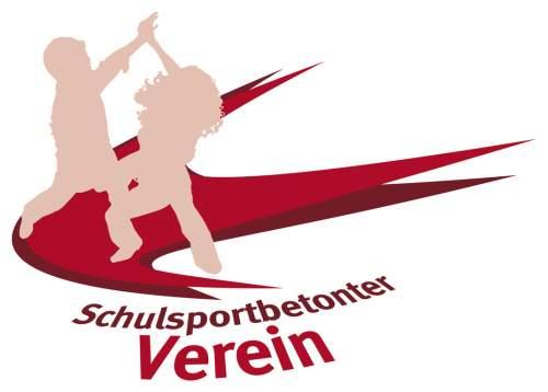 Logo-verein-rgb2